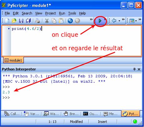 pyscripter-editeur1.png